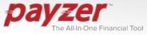 payzer-finance-application-label